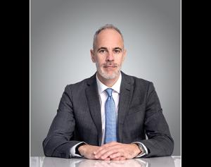 22.12.2020 - Mihailo Janković, CEO MK Group copy