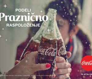 28122020-Coca-Cola-Xmas-bottles