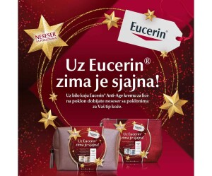 3122020-eucerinn