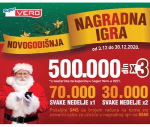 4122020-Vero-NG-igra-visual