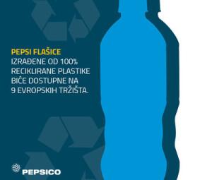 9122020-Pepsico-2