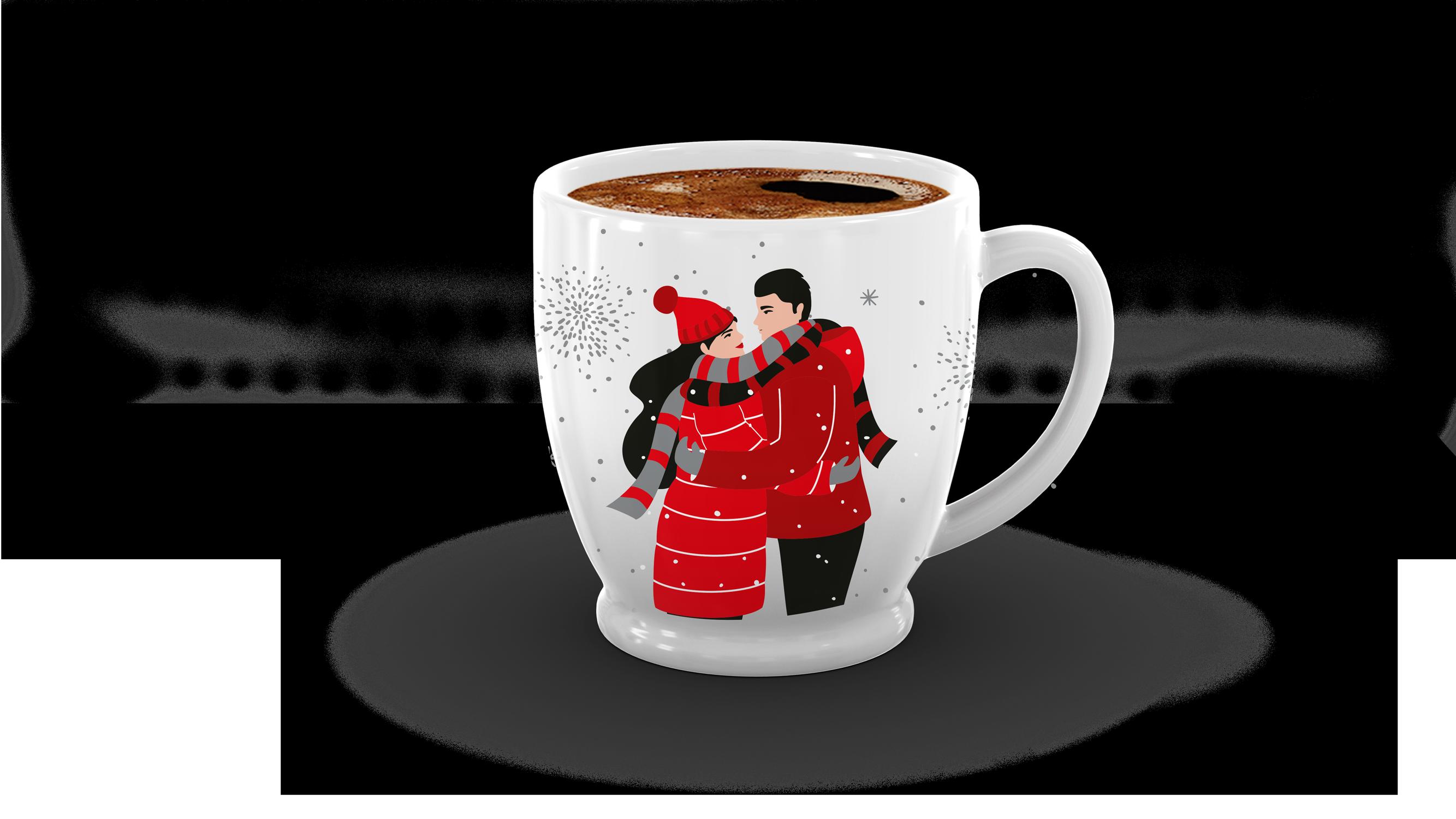 Doncafe šoljica 2020 1
