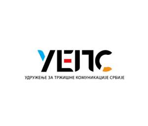 UEPS-logo