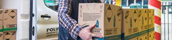 18.01.2021 - Donacija Unilevera i Mercte decijim bolnicama copy