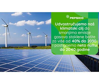 18.01.2021 - PepsiCo_klimatske promene copy