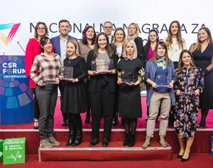 18.01.2021 - prijave za nacionalnu nagradu za volontiranje copy