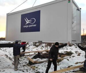210121_cargo-partner