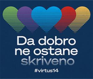 210121_virtus