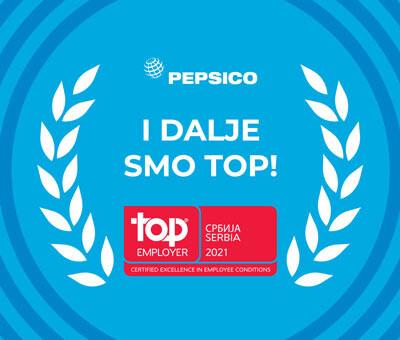2712021-PepsiCo-TopEmployer-2021