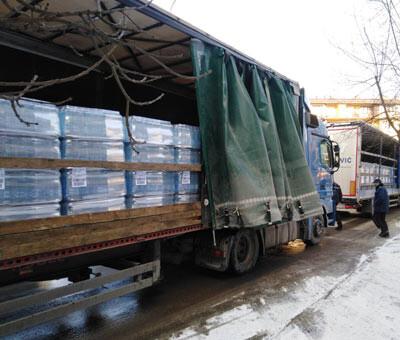 2912021-Donacija-Rosa-vode-3