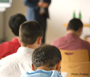 20210202-Dualno-obrazovanje