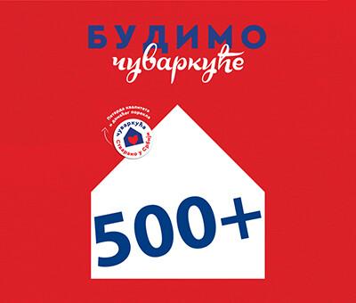 210211_cuvarkuca