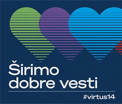 210211_virtus