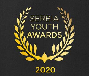 210212_Serbia-Youth-Awards-2020