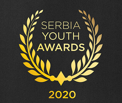 210212_Serbia-Youth-Awards-2020