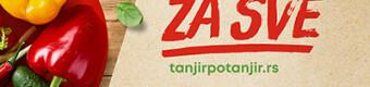 210224_tanjirpotanjir