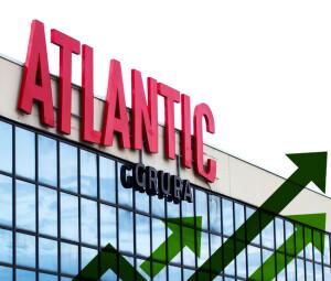 210225_atlantic-rezultati