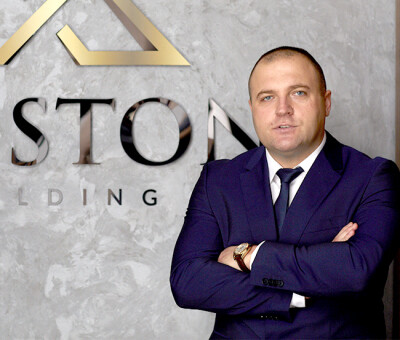Davor-Milicevic-Preston-Holding
