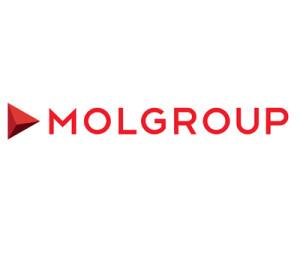molgroup-logo
