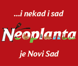 210303-neoplanta-konkurs