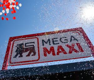 210304_Mega-Maxi