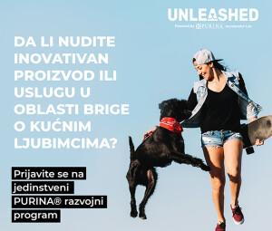 210304_purina-unleashed