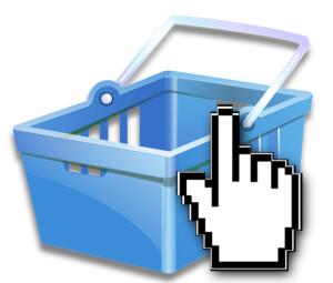210315-onlinekupovina-ecommerce