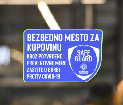 210318_SafeGuard