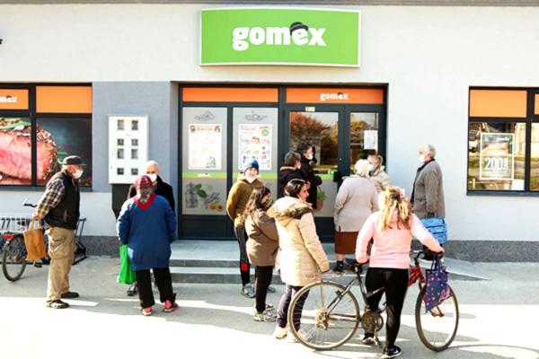 210326_Gomex-Banatski-Brestovac1