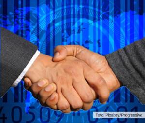 210326_digitalno-partnerstvo