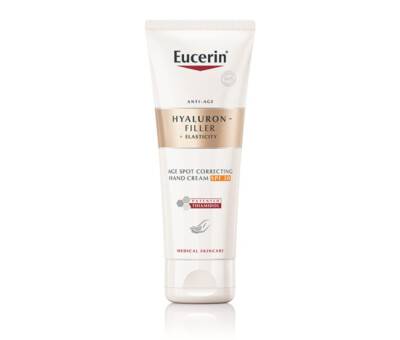 210331-promocije-Eucerin