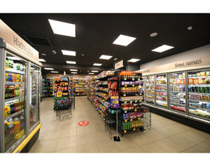 29.03.2021 - renovirani Shop&Go 186 copy
