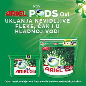 ArielPODS-300x300