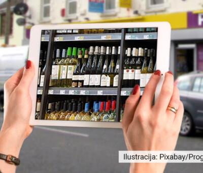 Digitalni-katalog