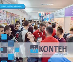 KONTEH-2021-Slika-1
