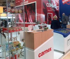 1242021-CarnexMoskva