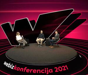 1242021-webizVirtuelnaKonferencija
