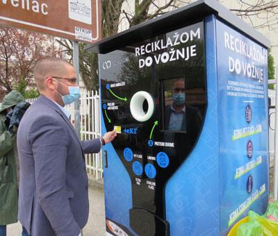 1342021-reciklazom-do-voznje