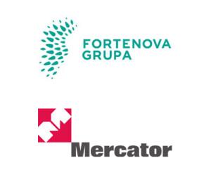142021-Fortenova Mercator