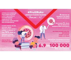 1442021-LibressePruziRuku