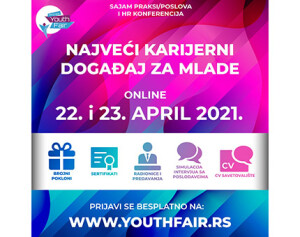 21.04.2021 - belgrade youth fair 2021 copy