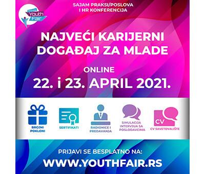 21.04.2021 - belgrade youth fair 2021 copy