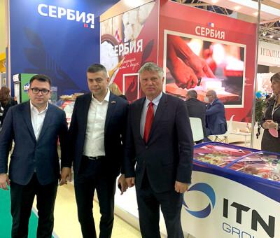 210413_prodexpo-Moscow19