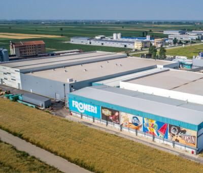 210415_Froneri-fabrika