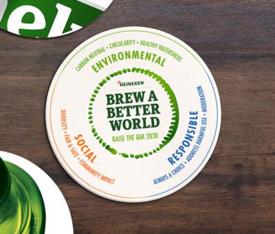 210422_Heineken-brew-a-better-world