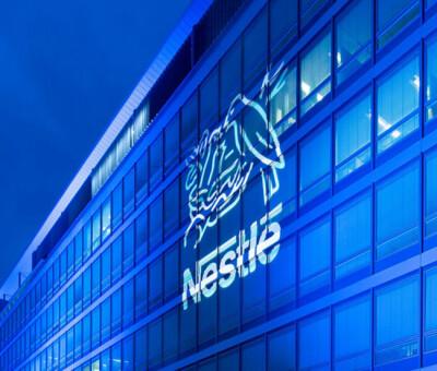 210422_Nestle