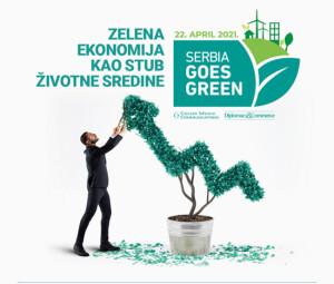 210422_Serbia-Goes-Green_vizual