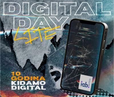 210427_Digital-Day-Lite---10-godina-kidamo-digital1