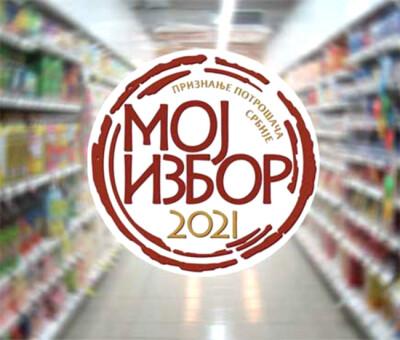210429_MojIzbor