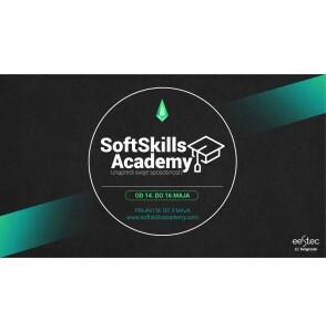 2242021-Soft Skills Academy